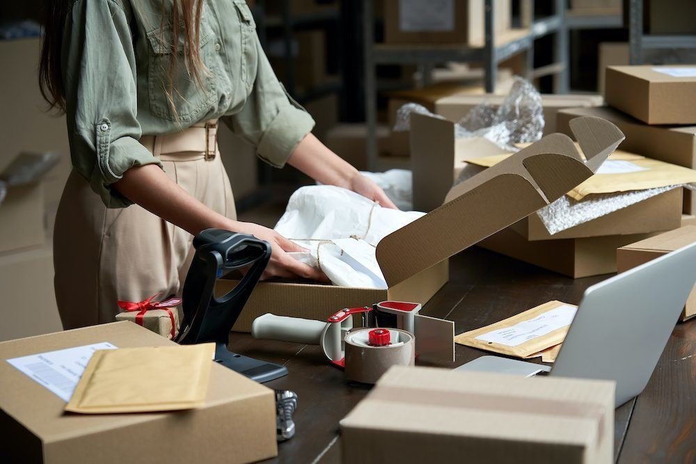 is dropshipping legal: facts
