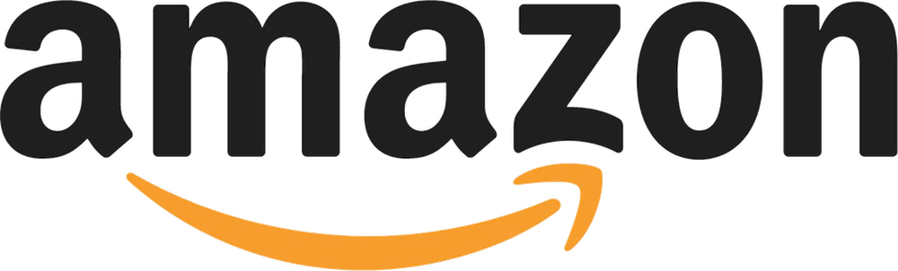 how to dropship on amazon tips