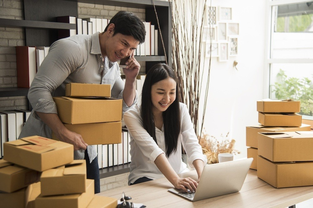 tips on how to dropship on amazon