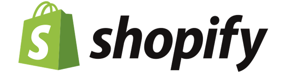 tips on how to dropship on shopify