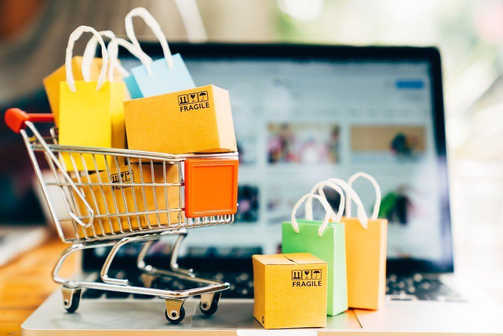 how to dropship on ebay tips