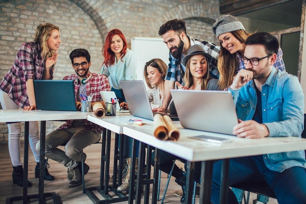 best majors for entrepreneurs