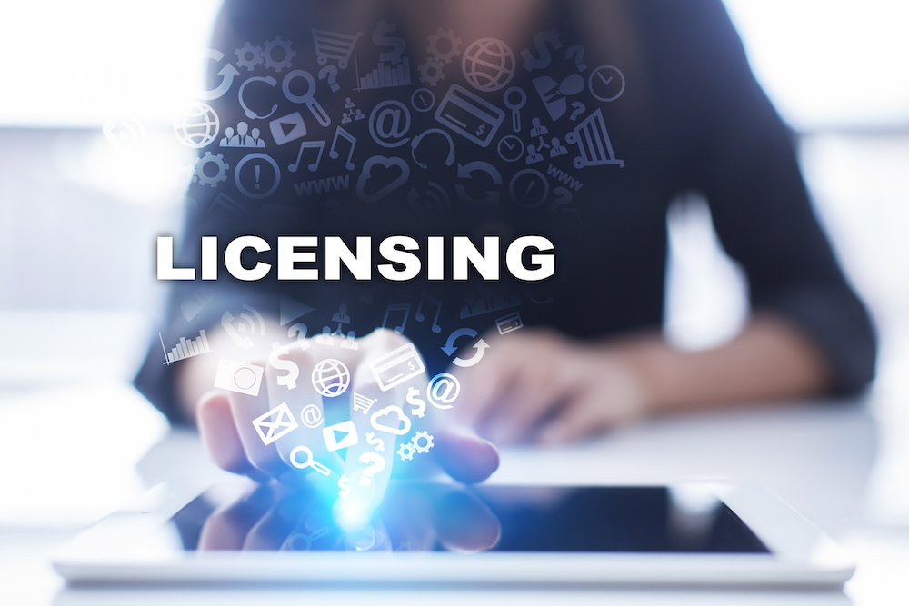 tips on how to apply for business license online