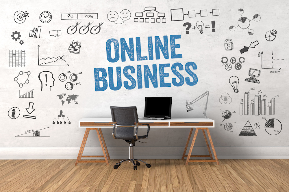 do you need a business license for an online business facts