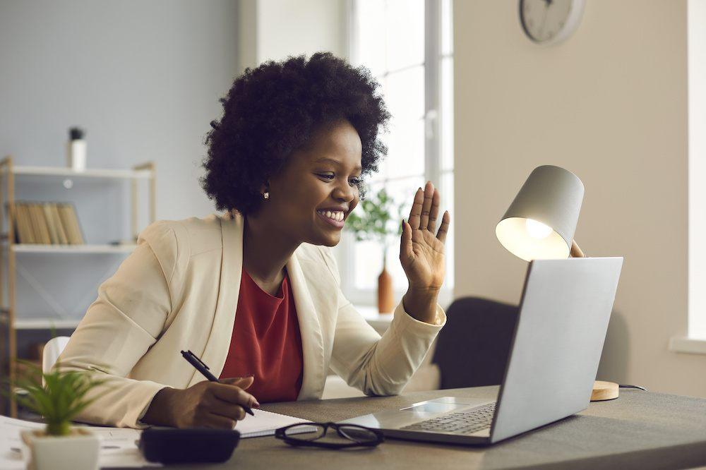 sole proprietorship vs llc for online business